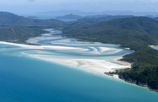 whitsundays 3